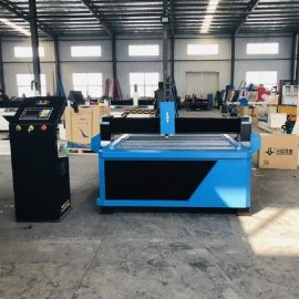 table type cnc cutting machine RM-1530T